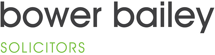 Bower Bailey Solicitors