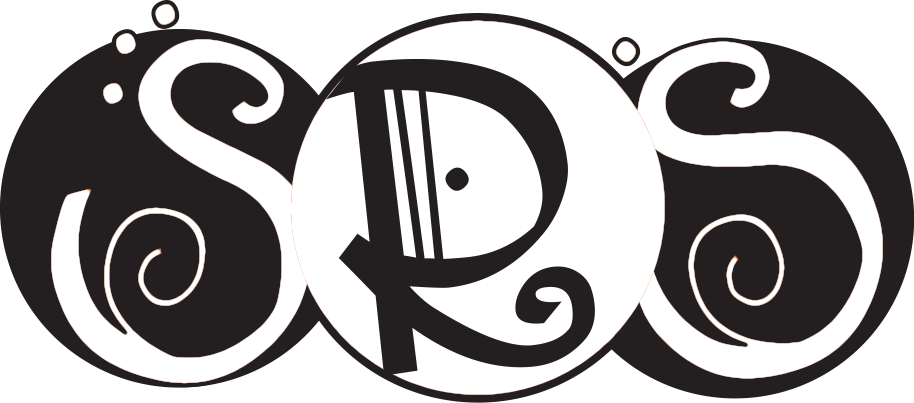 Swindon Recital Series